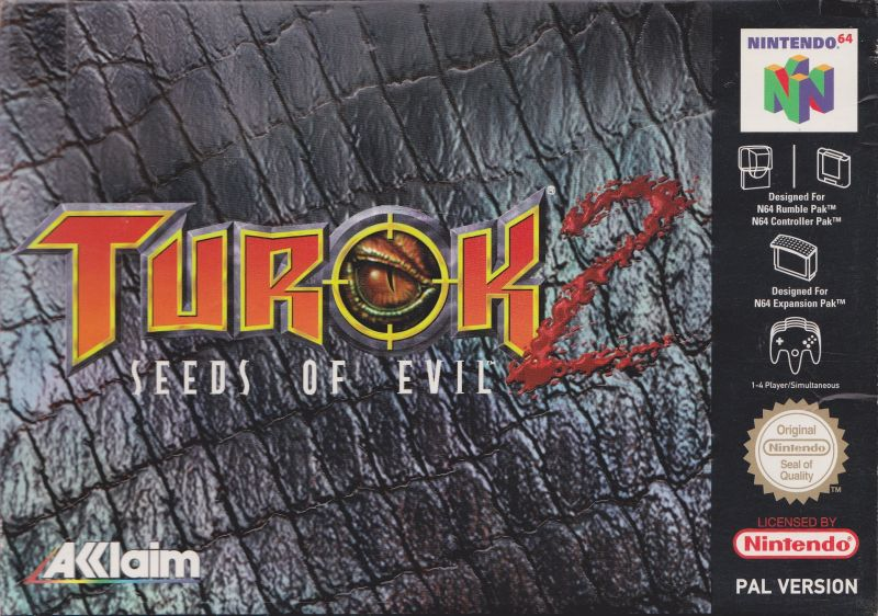 254271-turok-2-seeds-of-evil-nintendo-64-front-cover
