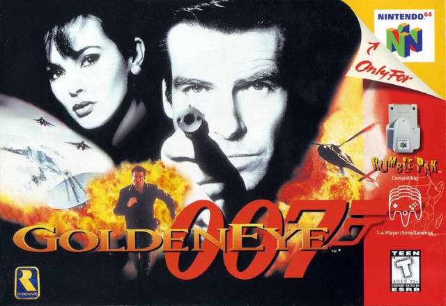 goldeneye-007-n64-cover-front