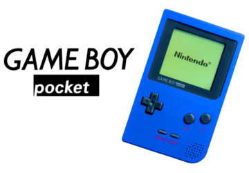 Club-Retrogaming-Gameboy-Pocket-Cover