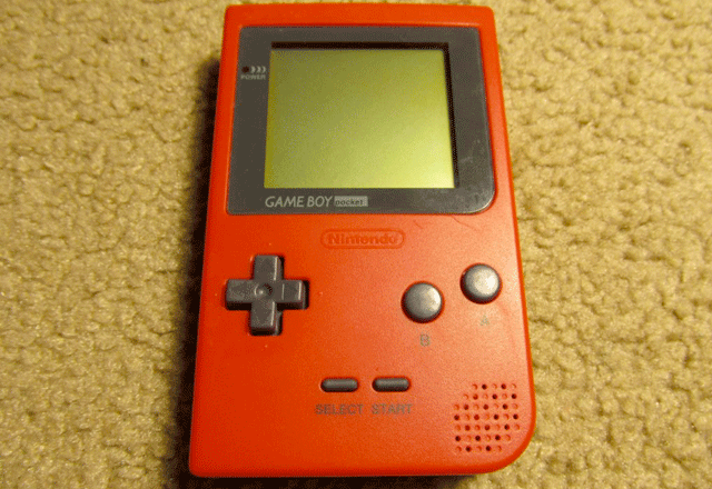 game-boy-pocket-de-nintendo