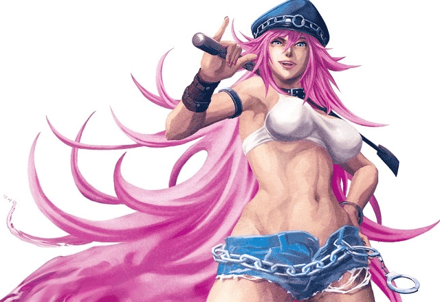 final-fight-poison-retrogaming