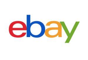 eBay-300×206