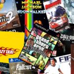 liste-musique-jeux-video-retrogaming