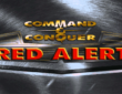 command-conquer-gratuit-pc-mac