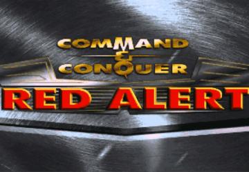 command-conquer-gratuit-pc-mac