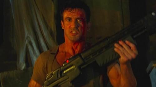 Stallone-Resident-Evil