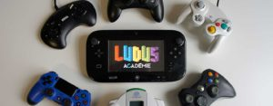 ludus-ecole-jeux-video