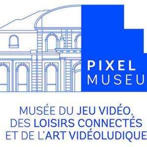 pixel-museum-retrogaming