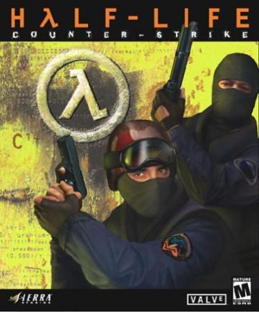 Club-Retro-Counter-Strike_Box