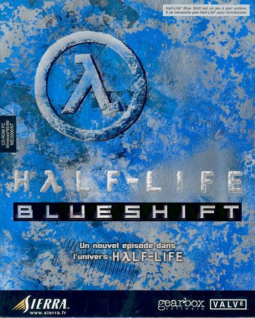 Club-Retro-Half-Blue-Shift