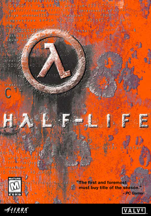 Club-Retro-Half-Life_Cover_Art