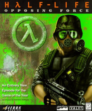 Club-Retro-Half-Life_Opposing_Force_box