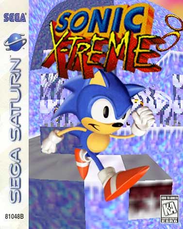 sonic_xtreme_club_retrogaming