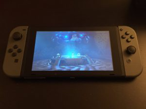 switch-mode-portable