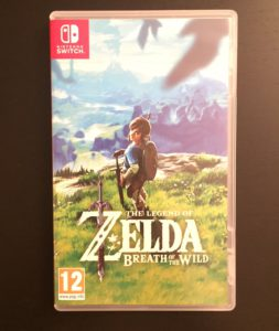zelda-breath-of-the-wild-switch-face
