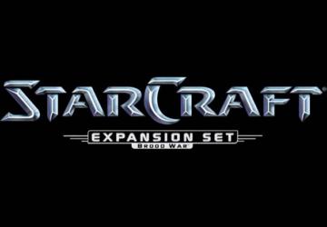 Starcraft-Gratuit