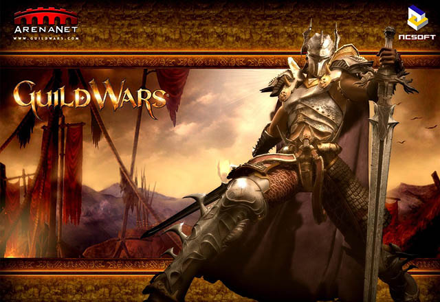 Guild-Wars-Cover
