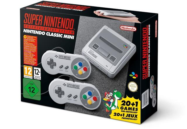 Club-Retrogaming-Super-Nintendo
