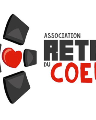 Retro-du-coeur-logo-Club-Retrogaming