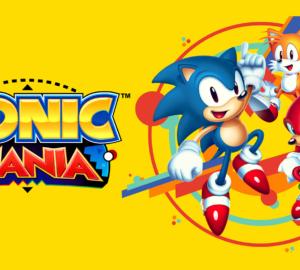 Sonic-Mania-Club-Retrogaming