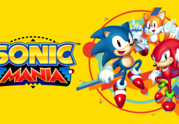 Sonic-Mania-Club-Retrogaming