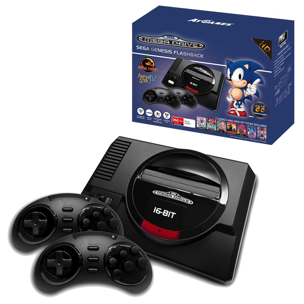 sega_mega_drive_flashback_hd_club-retrogaming