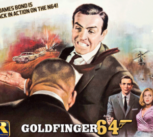 Club-Retrogaming-Goldfinger-64