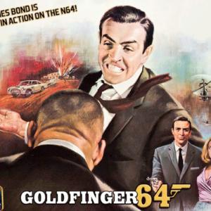 Club-Retrogaming-Goldfinger-64