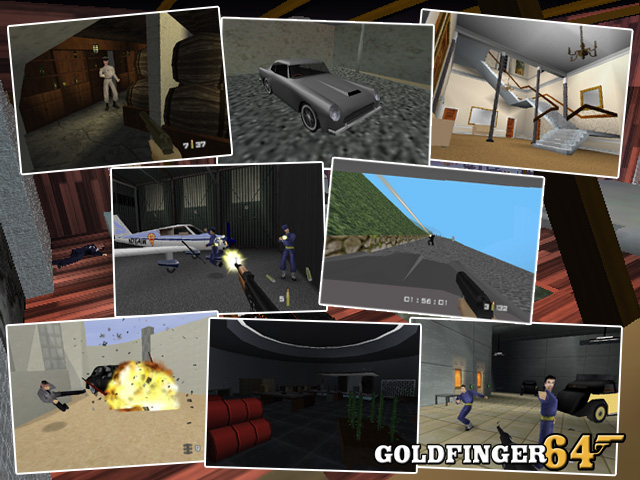 Club-Retrogaming-Goldfinger 64