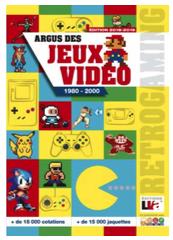 Magazine Jeux Vidéos