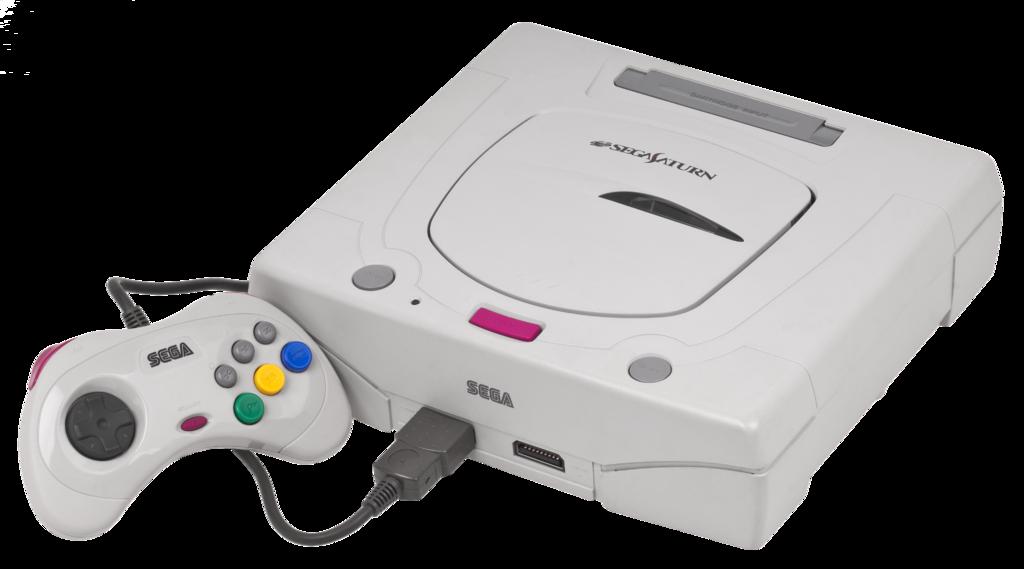 1024px-Sega-Saturn-JP-Mk2-Console-Set
