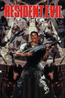 220px-Resident_Evil_1_cover