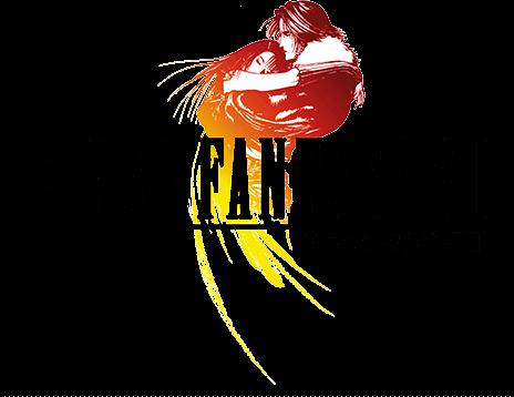 FF8_Logo
