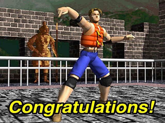 Lion_Congrats_1