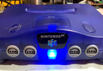 Club-Retrogaming-Nintendo-64-Ultra-HDMI