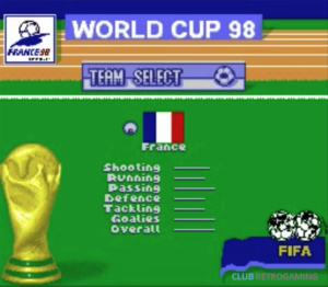 Club-Retrogaming-Coupe-du-monde-98-Game-Boy-1