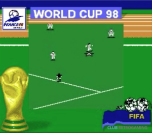 Club-Retrogaming-Coupe-du-monde-98-Game-Boy-2
