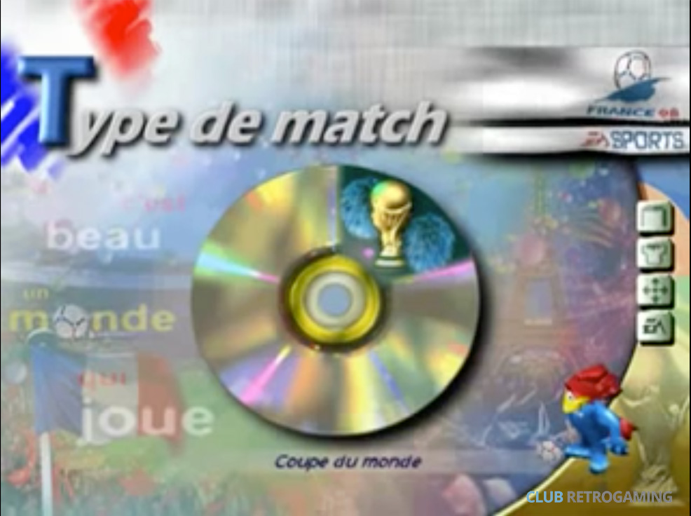 Club-Retrogaming-Coupe-du-monde-98-Playstation