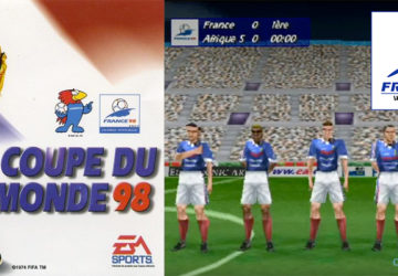 Club-Retrogaming-Cover-Fifa-98