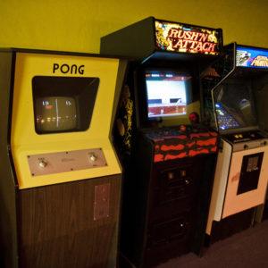 Club-Retrogaming-Cover-Jeux-Arcades-Retro-Pong