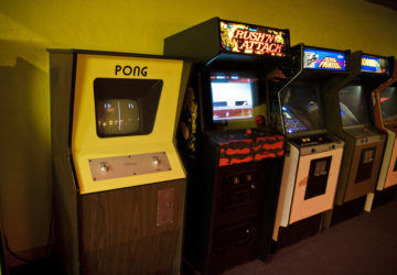 Club-Retrogaming-Cover-Jeux-Arcades-Retro-Pong