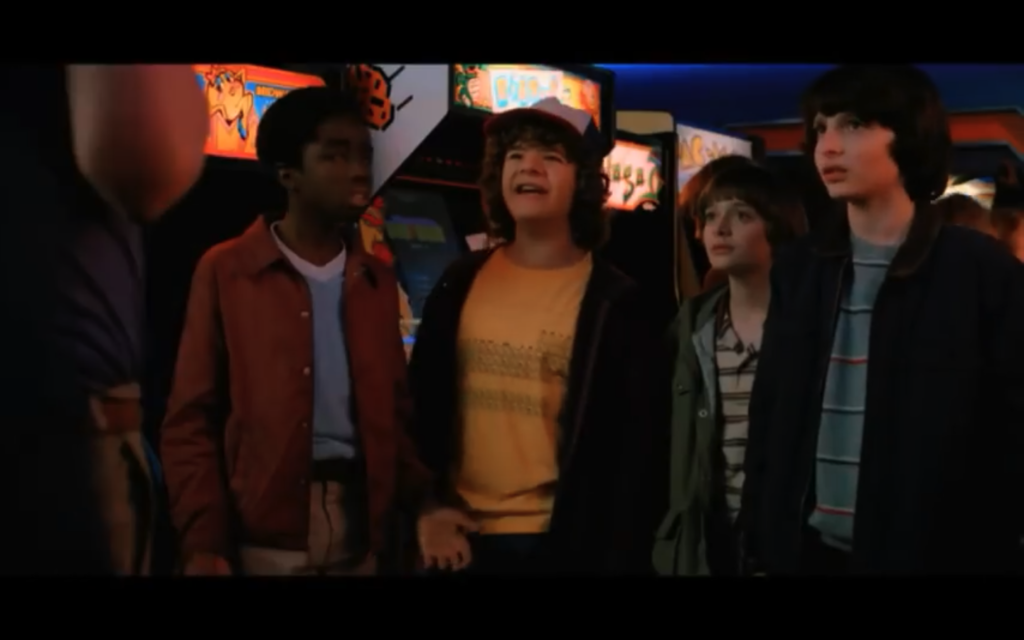 Club-Retrogaming-Cover-Jeux-Arcades-Stranger-Things