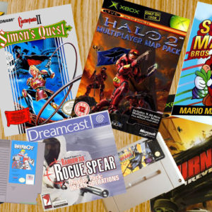Club-Retrogaming-achats-ete-2018-COVER