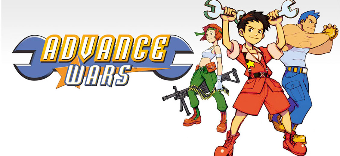 Club-Retrogaming-Advance-Wars-Game-Boy-Advance-Cover