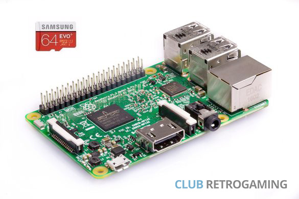 Club-Retrogaming-tutoriel-Retropie-Raspberry-retrogaming-1