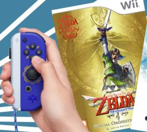 Club-Retrogaming-Zelda-Switch-HD-Nintendo-Direct