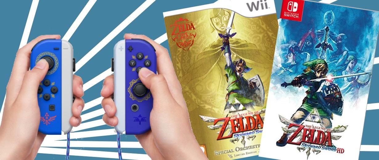 Club-Retrogaming-Zelda-Switch-HD-Nintendo-Direct
