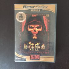 Diablo II + Extension