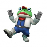Slippy Toad